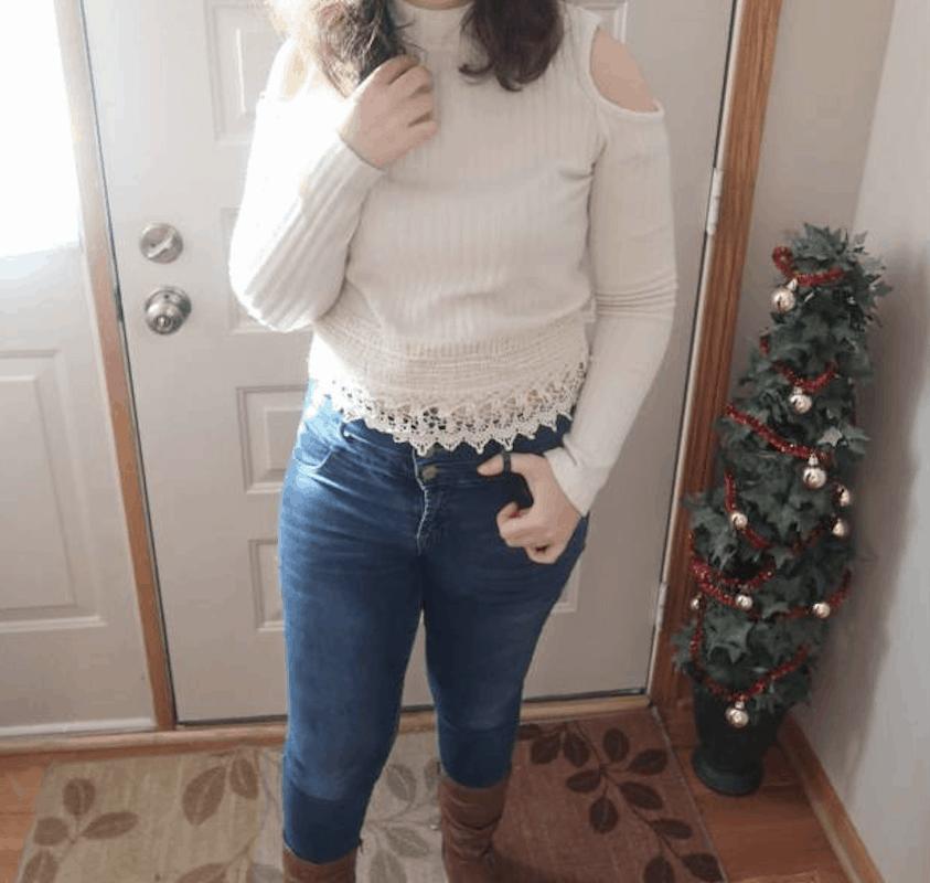 2017 December Favorites