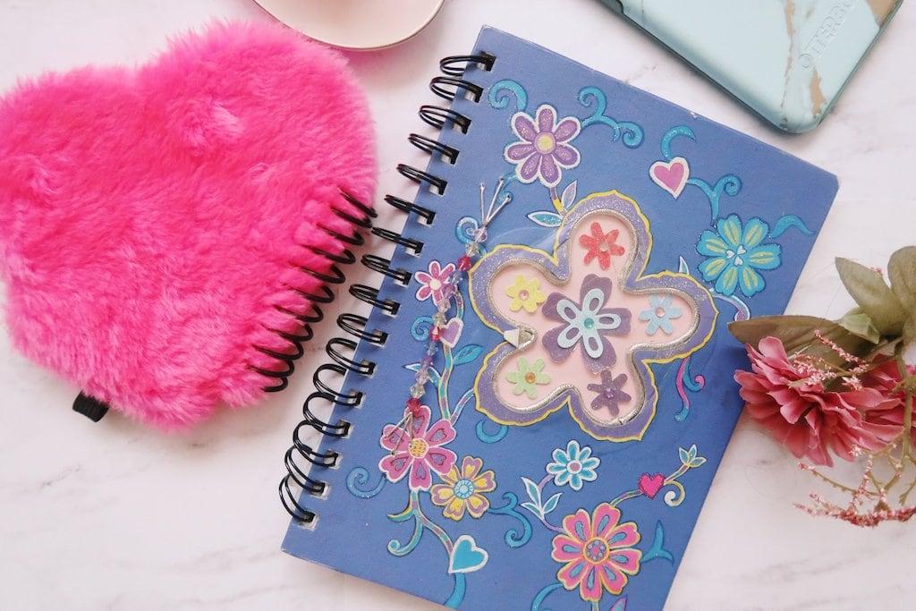 Diaries Elementary School