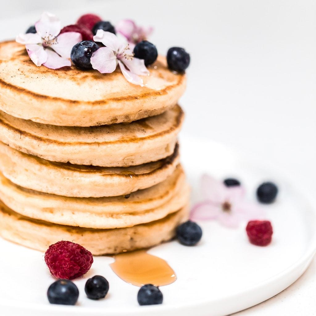 Self-Love Ideas: Keep Healthy Snacks in the Fridge